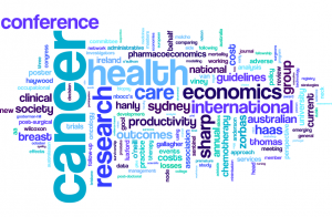 Pearce CV Wordle Feb 2016
